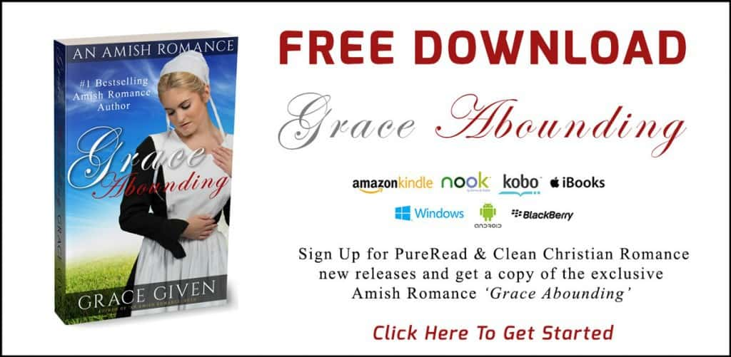 GRACE-ABOUNDING-FREE-GIFT