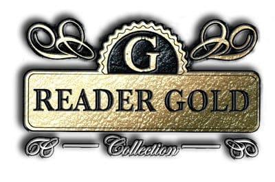 Reader-Gold
