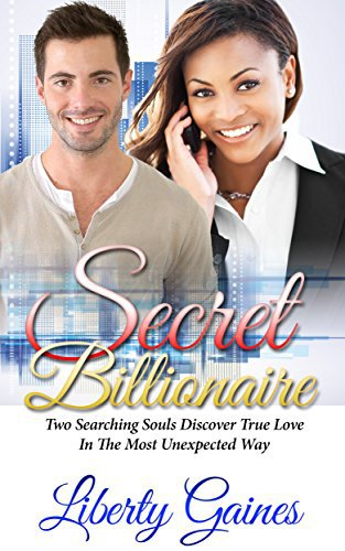 BWWM Romance: Secret Billionaire – Unexpected Love