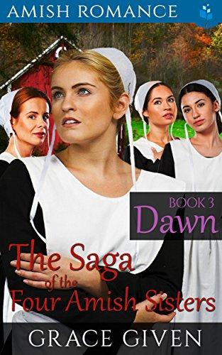 Amish Romance: Dawn