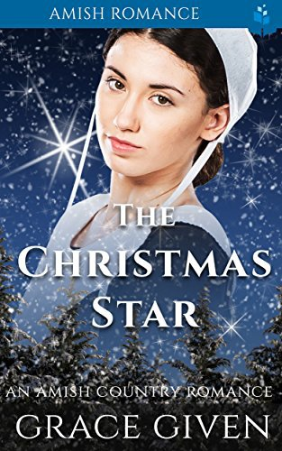 Amish Romance: The Christmas Star