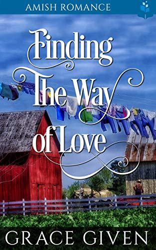 Finding the Way of Love