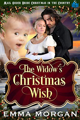 The Widow's Christmas Wish