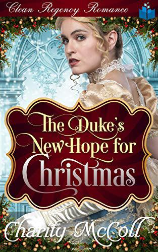 The Duke's New Hope for Christmas