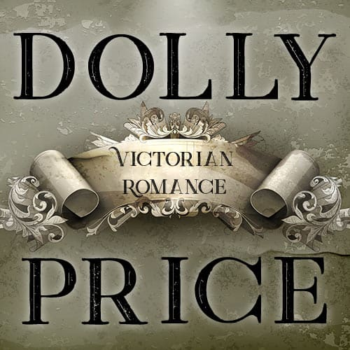 Dolly Price