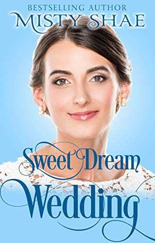 Sweet Dream Wedding