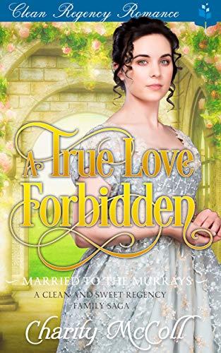 A True Love Forbidden