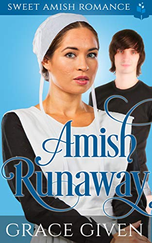 Amish Runaway