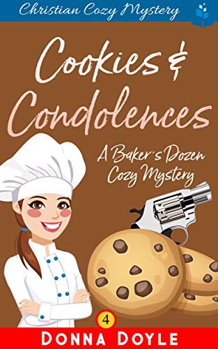 Cookies and Condolences
