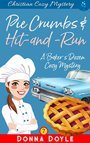 Pie Crumbs & Hit and Run