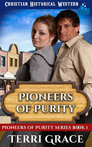 Pioneers of Purity