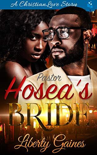 Pastor Hosea's Bride