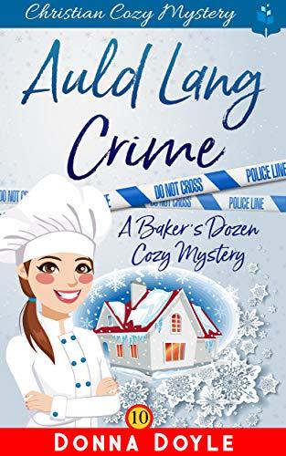 Auld Lang Crime