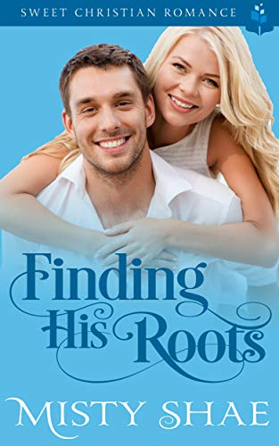 Finding His Roots