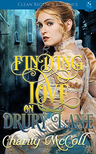 Finding Love on Drury Lane