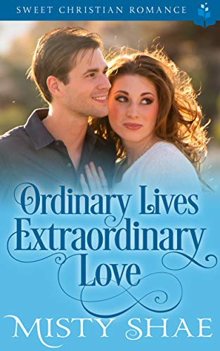 Ordinary Lives Extraordinary Love