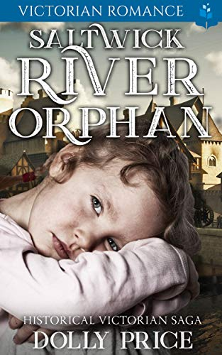 Saltwick River Orphan