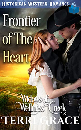 Frontier of the Heart