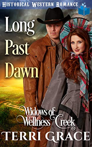 Long Past Dawn