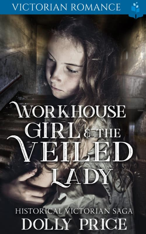 Workhouse Girl and The Veiled Lady