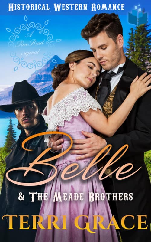 Belle & The Meade Brothers