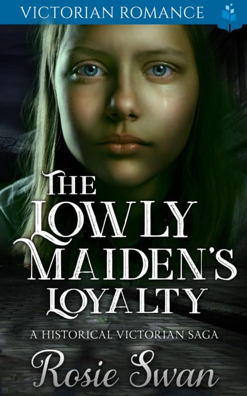 The Lowly Maiden's Loyalty