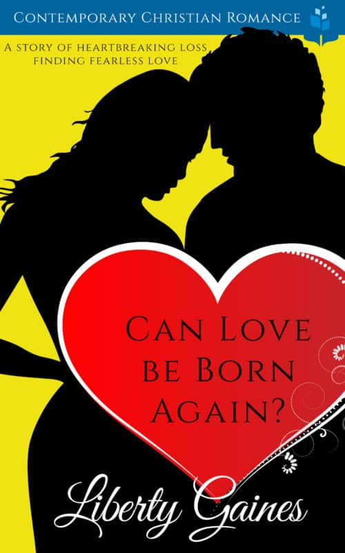Can Love Be Born Again?