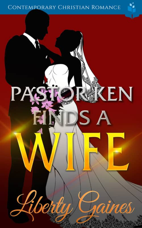 Pastor Ken Finds a Wife