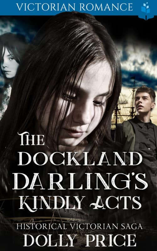 The Dockland Darling's Kindly Acts