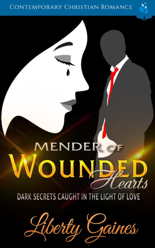 Mender of Wounded Hearts