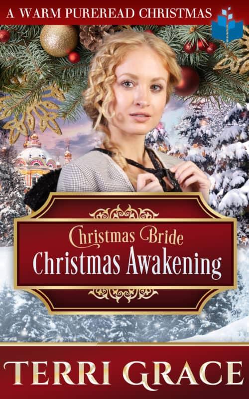 Christmas Bride – Christmas Awakening