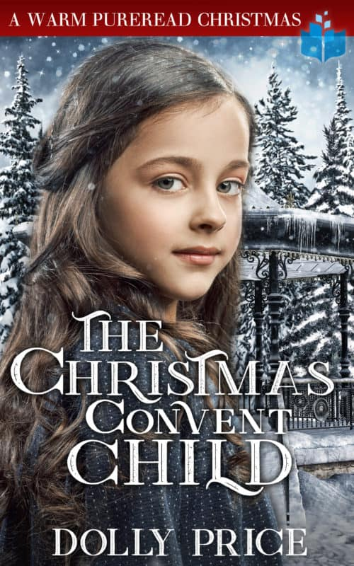 The Christmas Convent Child