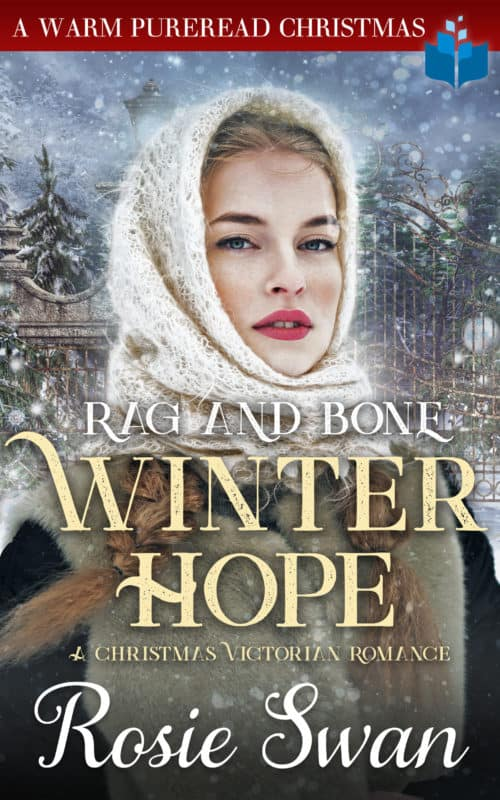 Rag and Bone Christmas Hope