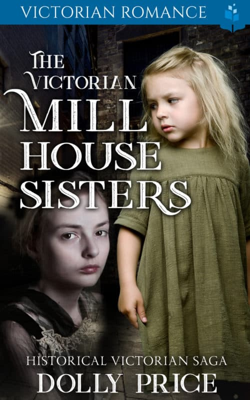 The Victorian Millhouse Sisters