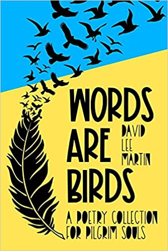 Words Are Birds