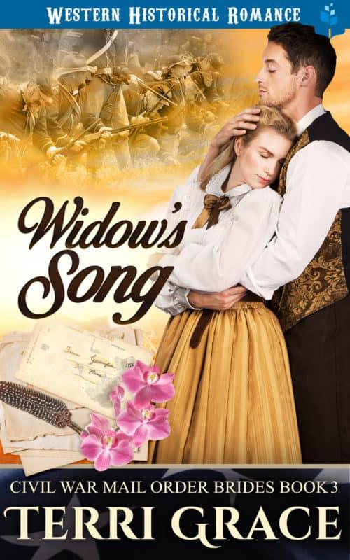 Widow's Song