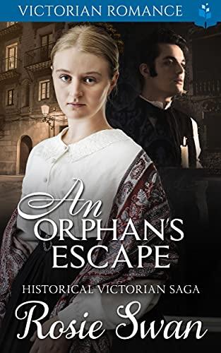 An Orphan's Escape